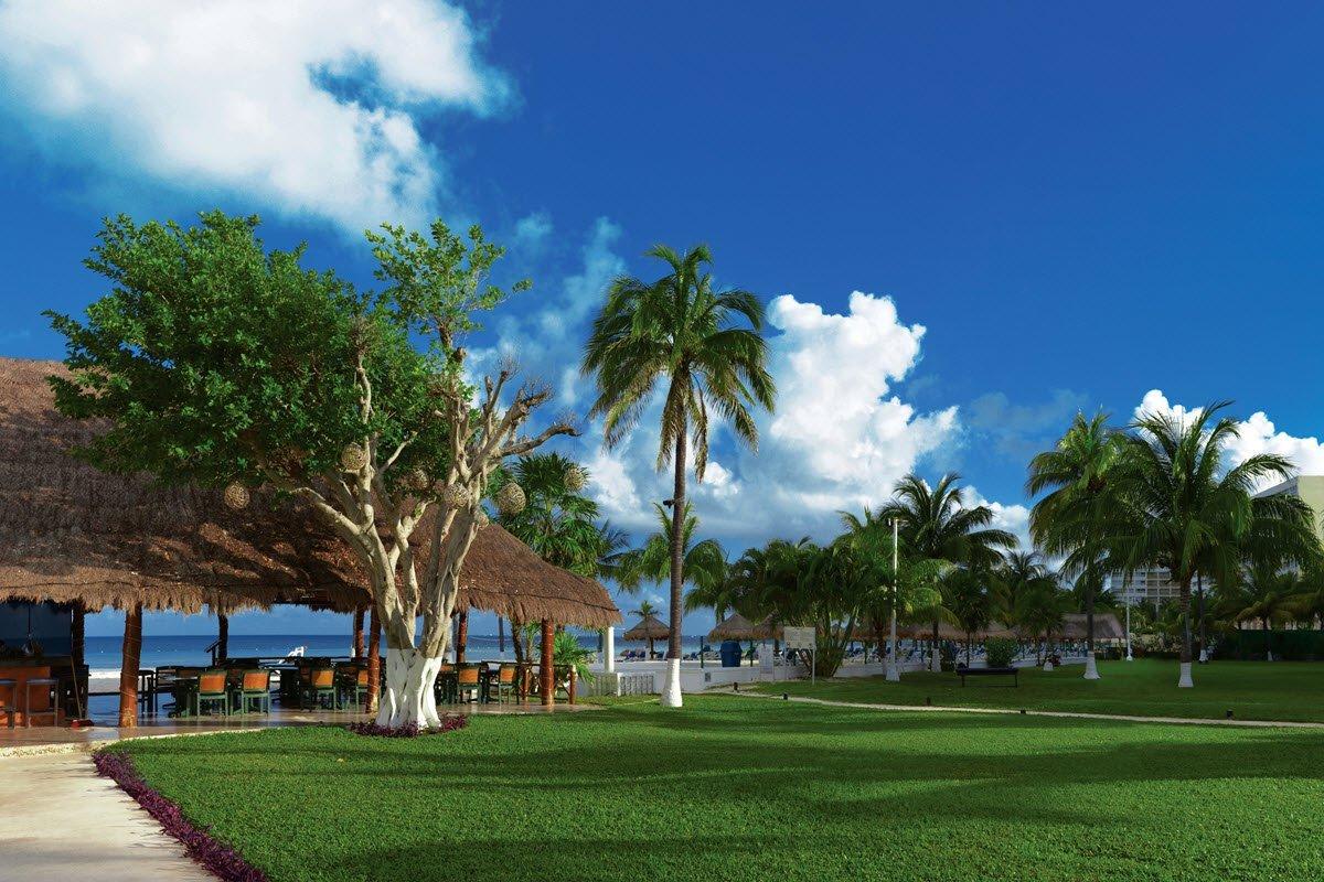 Beachscape Kin Ha Villas Amp Suites Canc 250 N Photos Official